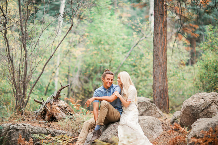 pine-valley-utah-engagement-photo-9397