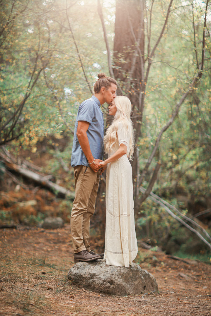pine-valley-utah-engagement-photo-9401