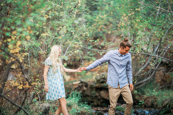 pine-valley-utah-engagement-photo-9402