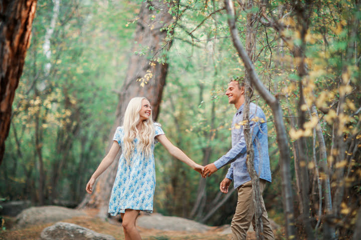 pine-valley-utah-engagement-photo-9404