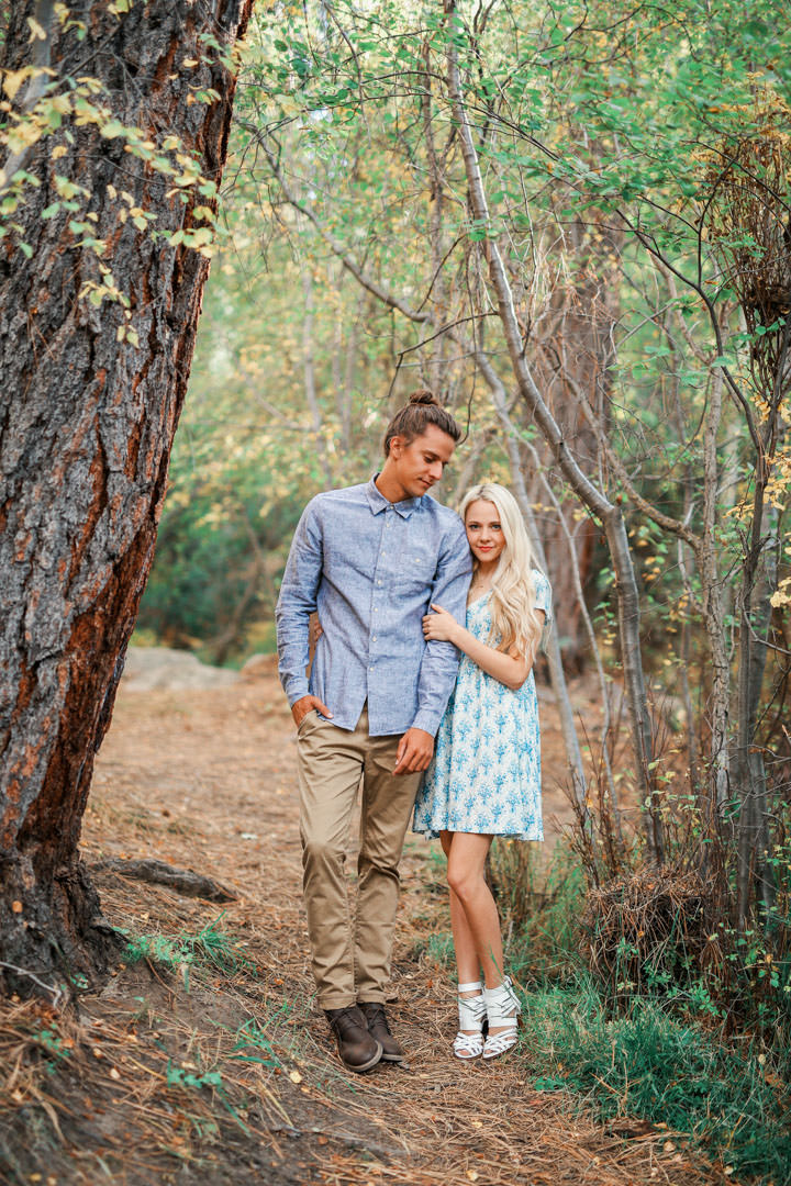 pine-valley-utah-engagement-photo-9405