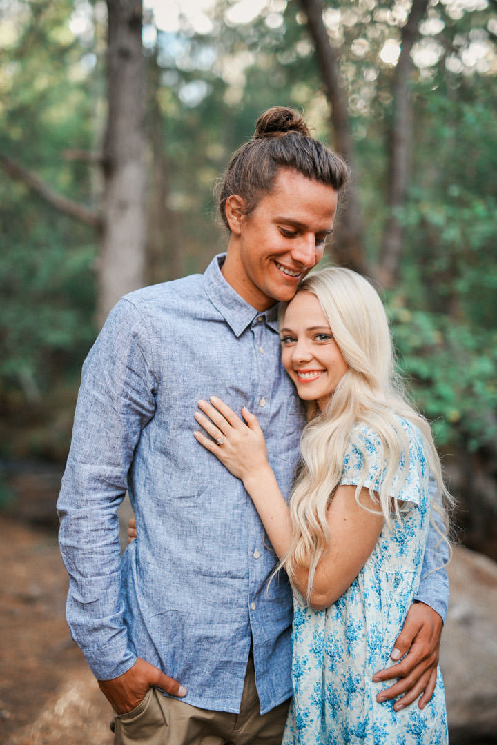 pine-valley-utah-engagement-photo-9408