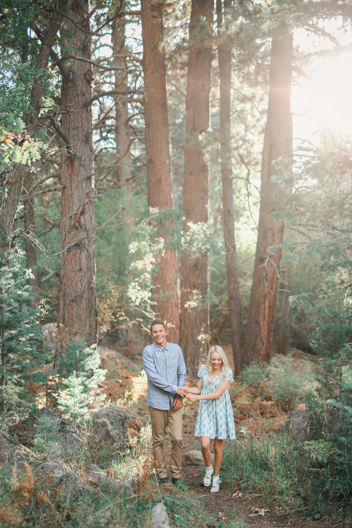 pine-valley-utah-engagement-photo-9409