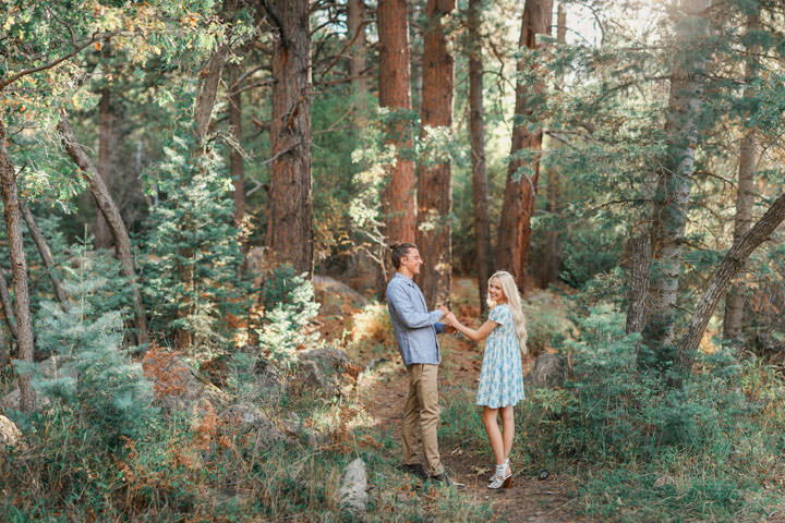 pine-valley-utah-engagement-photo-9410
