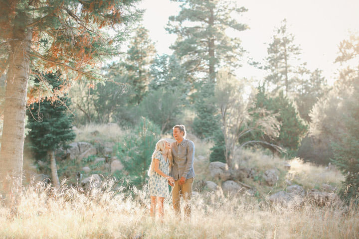 pine-valley-utah-engagement-photo-9415