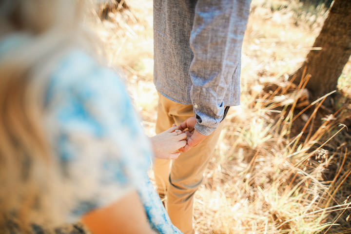 pine-valley-utah-engagement-photo-9416