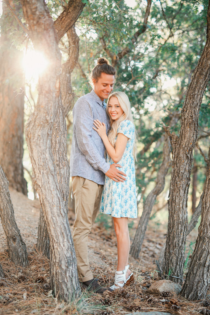 pine-valley-utah-engagement-photo-9417