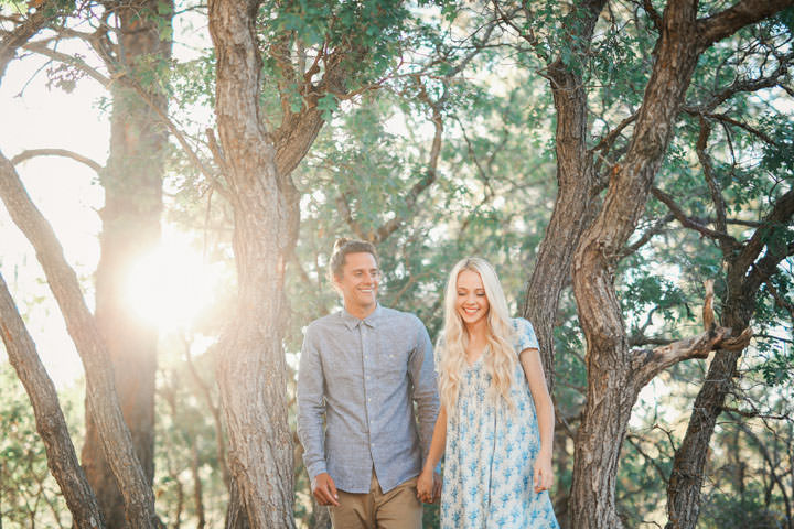 pine-valley-utah-engagement-photo-9419