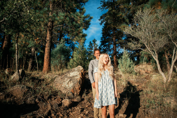 pine-valley-utah-engagement-photo-9421