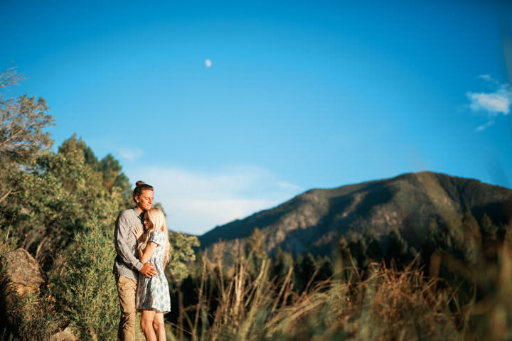pine-valley-utah-engagement-photo-9422