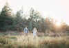 pine-valley-utah-engagement-photo-9425