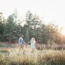 pine-valley-utah-engagement-photo-9425