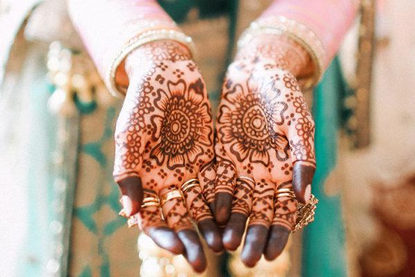 Sikh Utah Indian Wedding 9377 Utah Wedding Photographerutah