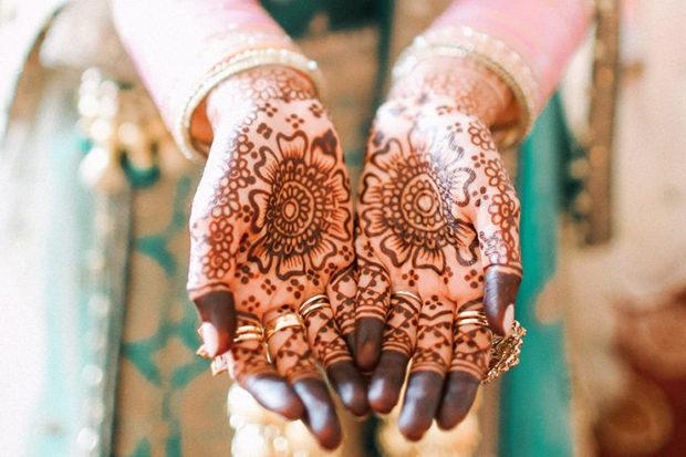 sikh-utah-indian-wedding-9377