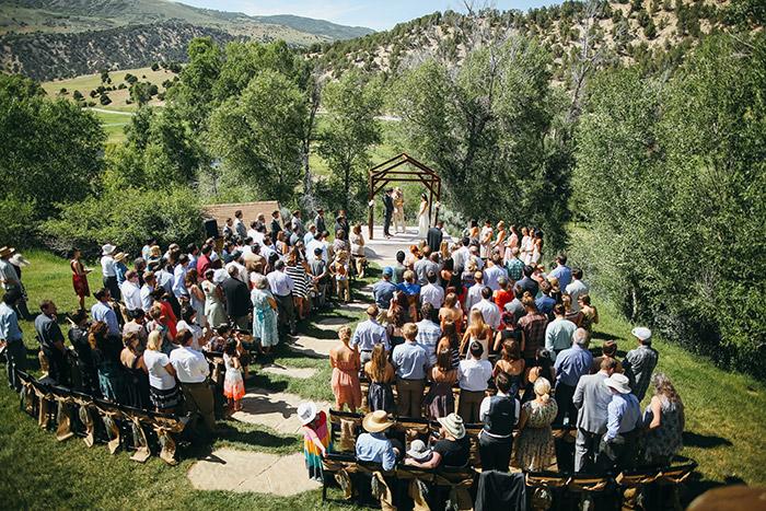 vintage-park-city-wedding-6975