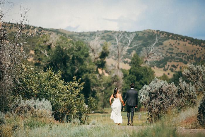 vintage-park-city-wedding-6977