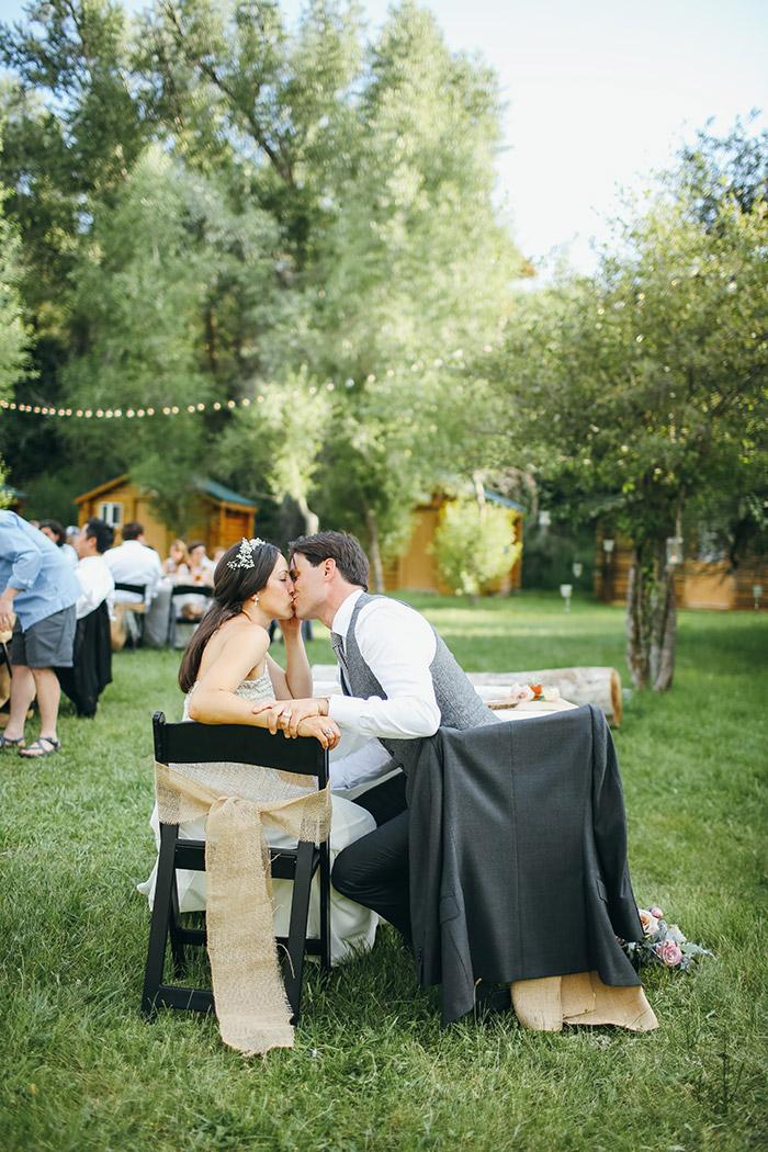 vintage-park-city-wedding-6988