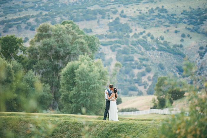 vintage-park-city-wedding-6995