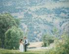 vintage-park-city-wedding-6996