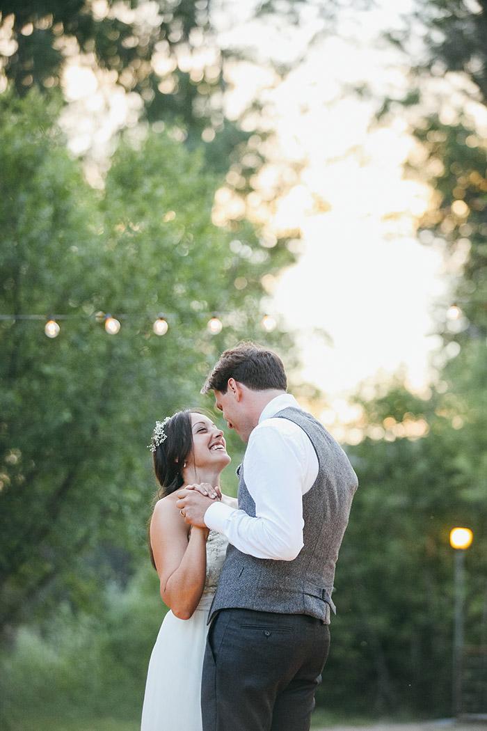 vintage-park-city-wedding-7000