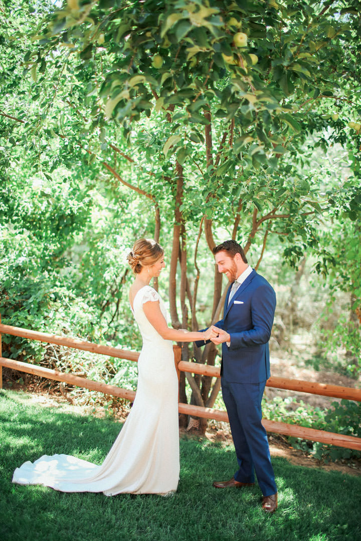 zion-switchback-wedding-utah-9653