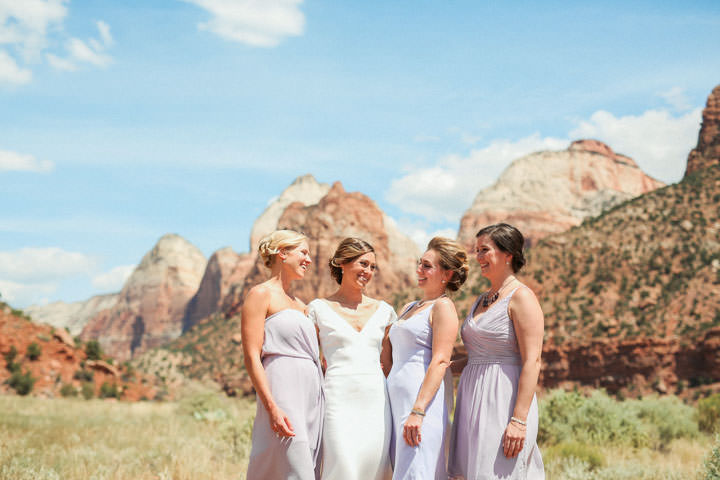 zion-switchback-wedding-utah-9659
