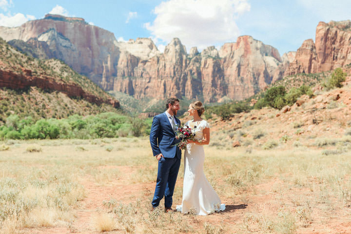 zion-switchback-wedding-utah-9660