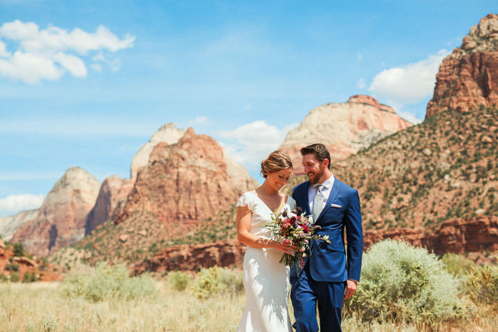 zion-switchback-wedding-utah-9661