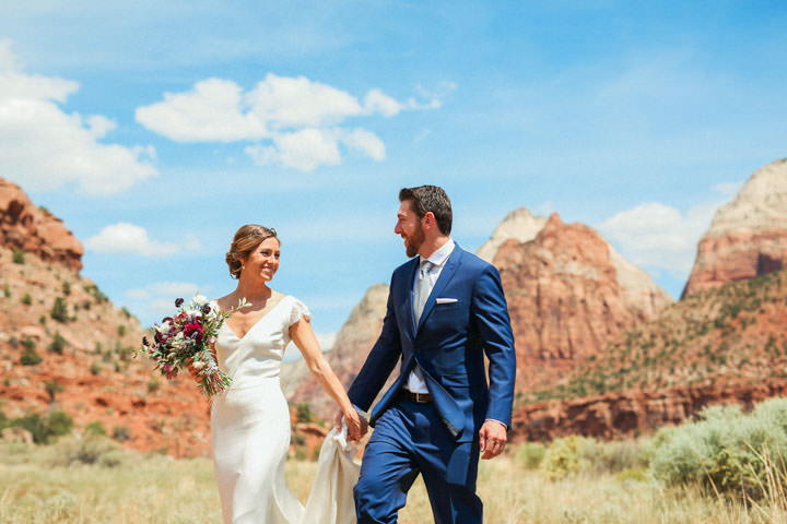 zion-switchback-wedding-utah-9663