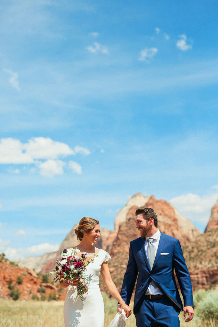 zion-switchback-wedding-utah-9664