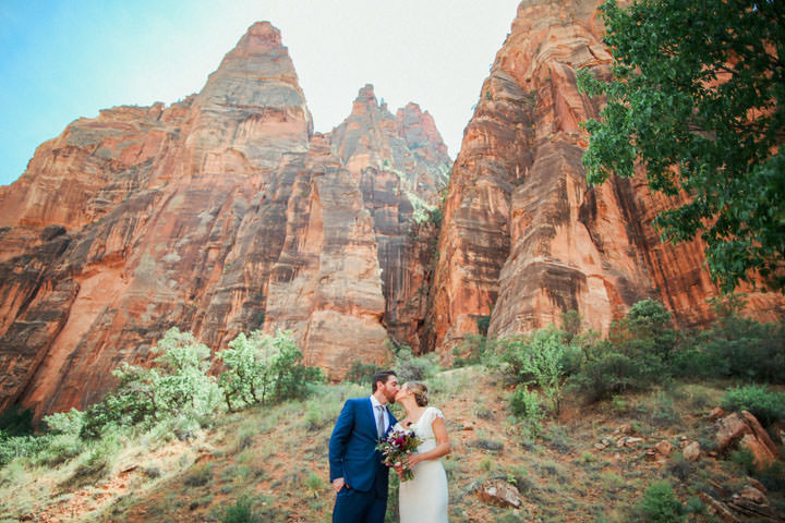 zion-switchback-wedding-utah-9666