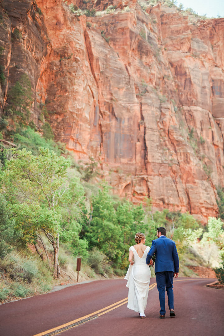 zion-switchback-wedding-utah-9668