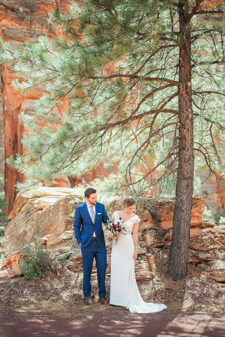 zion-switchback-wedding-utah-9669