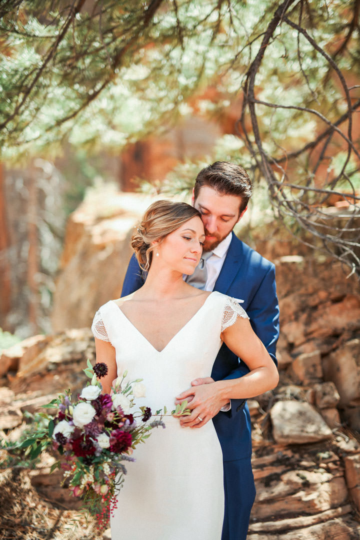 zion-switchback-wedding-utah-9670