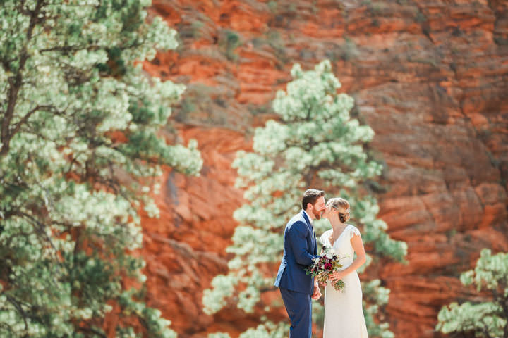 zion-switchback-wedding-utah-9674