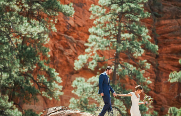 zion-switchback-wedding-utah-9675