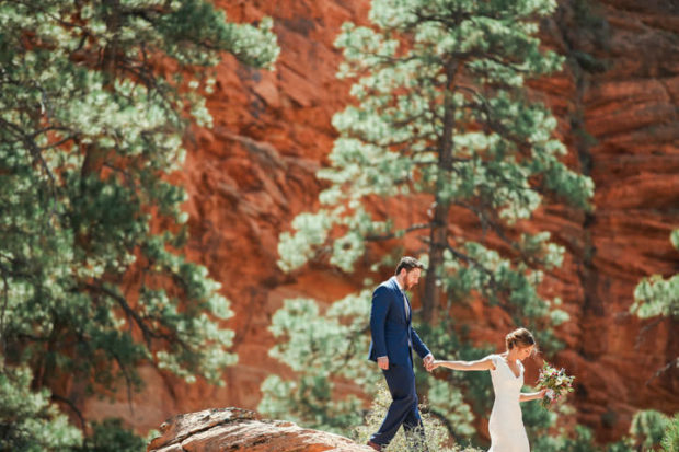 zion-switchback-wedding-utah-9675