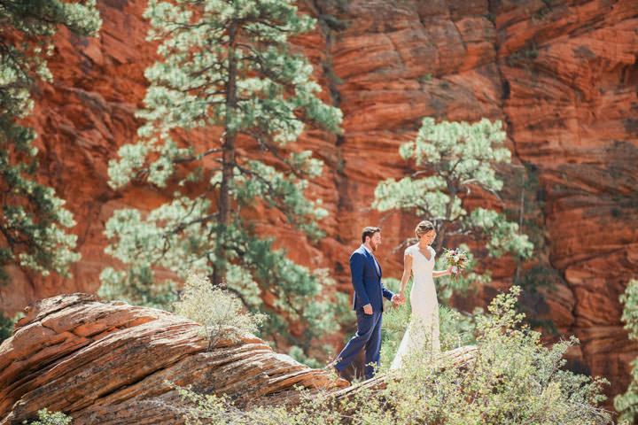 zion-switchback-wedding-utah-9676