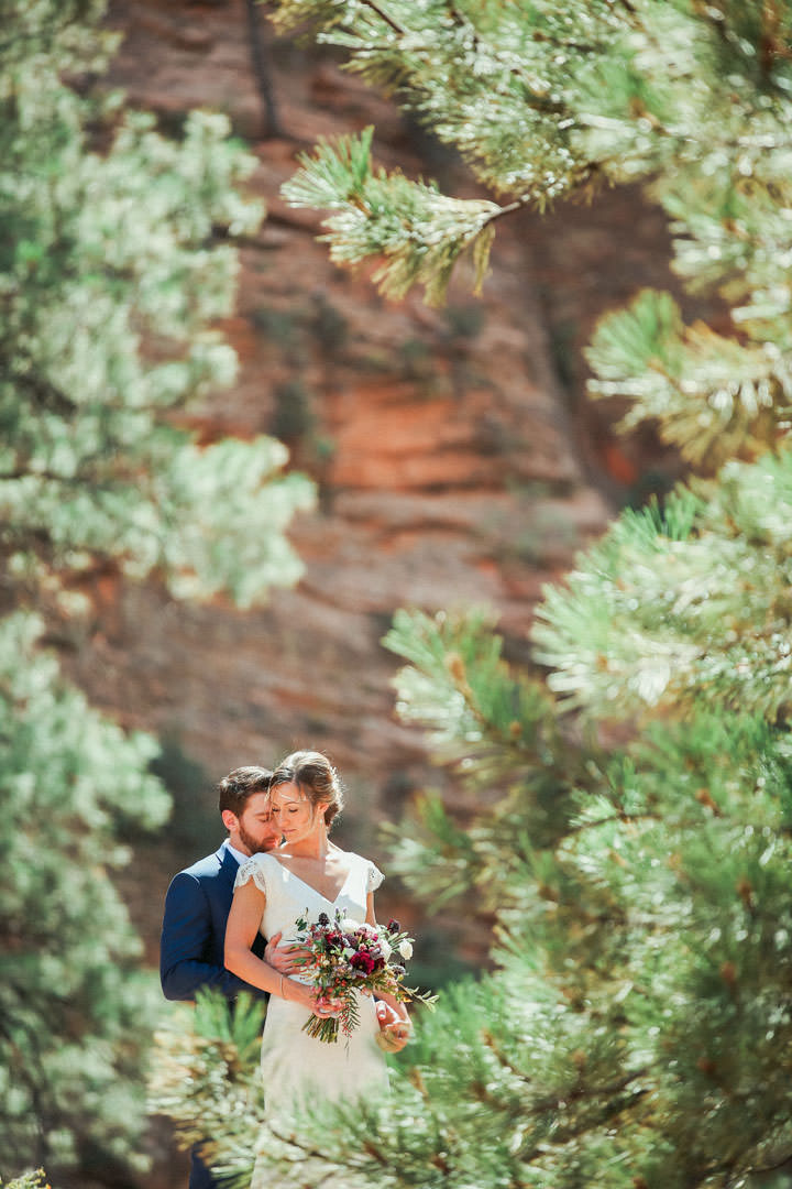 zion-switchback-wedding-utah-9677