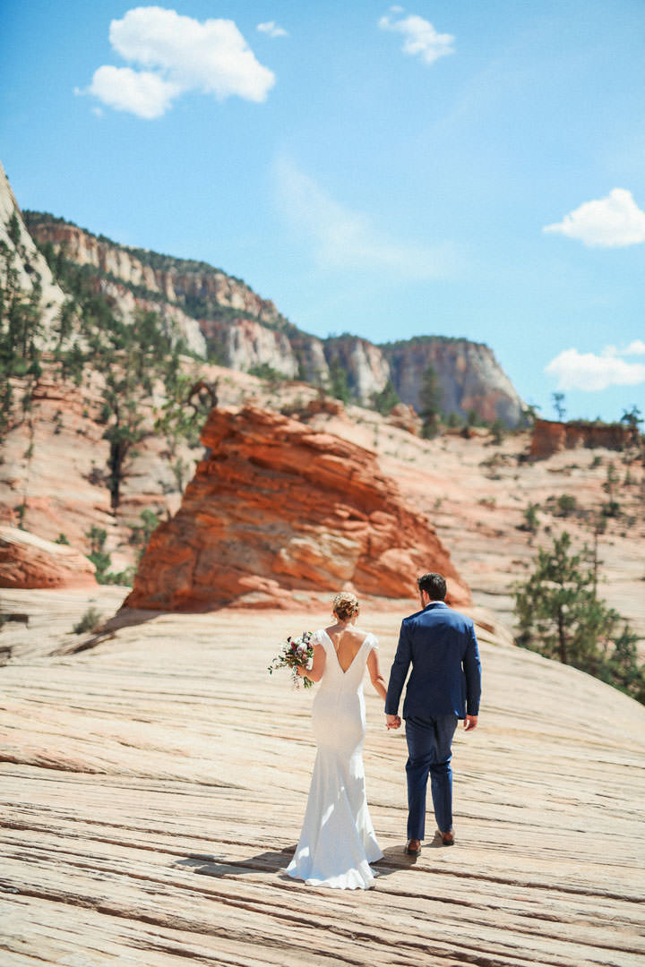 zion-switchback-wedding-utah-9679