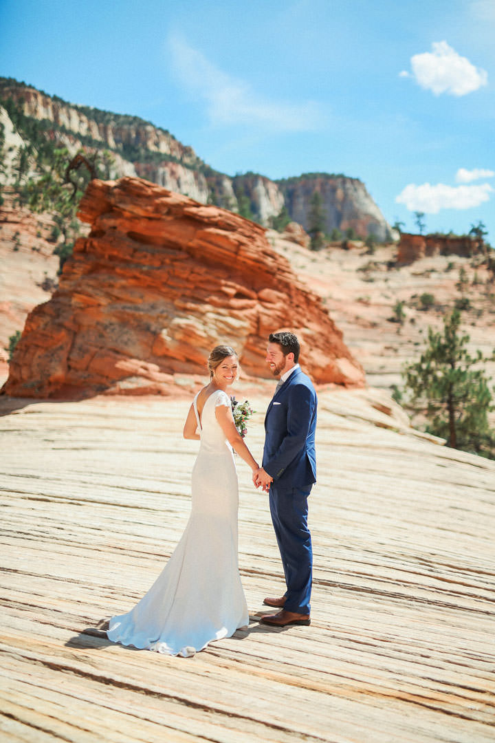 zion-switchback-wedding-utah-9681