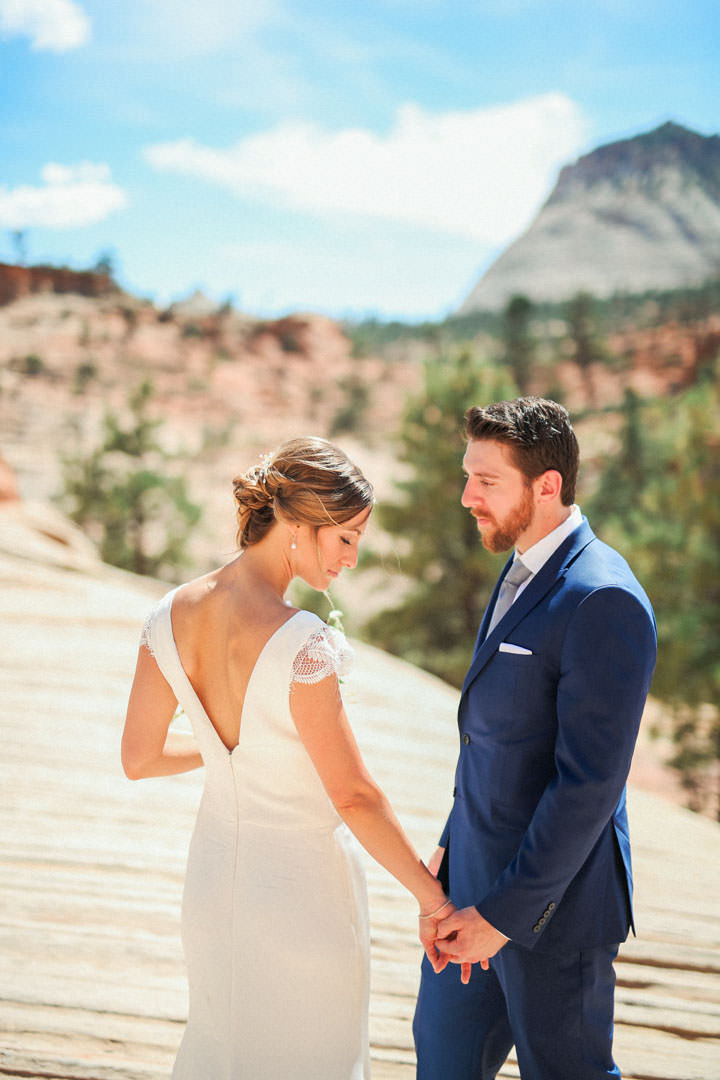 zion-switchback-wedding-utah-9684