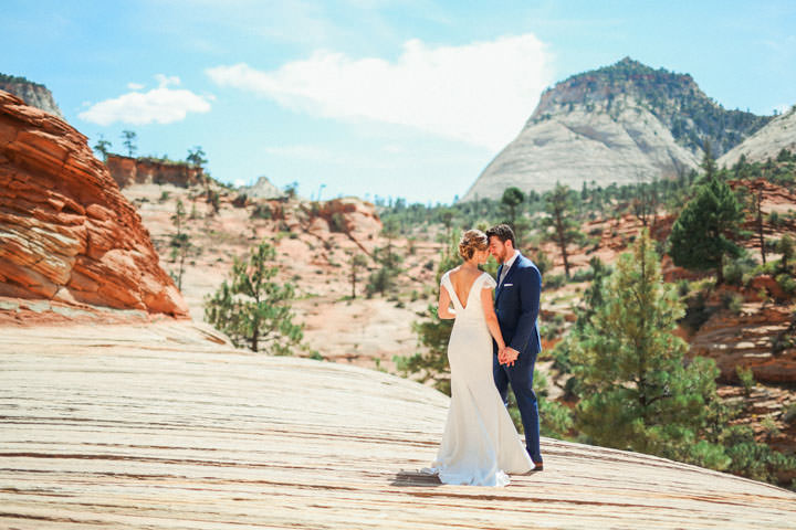 zion-switchback-wedding-utah-9685