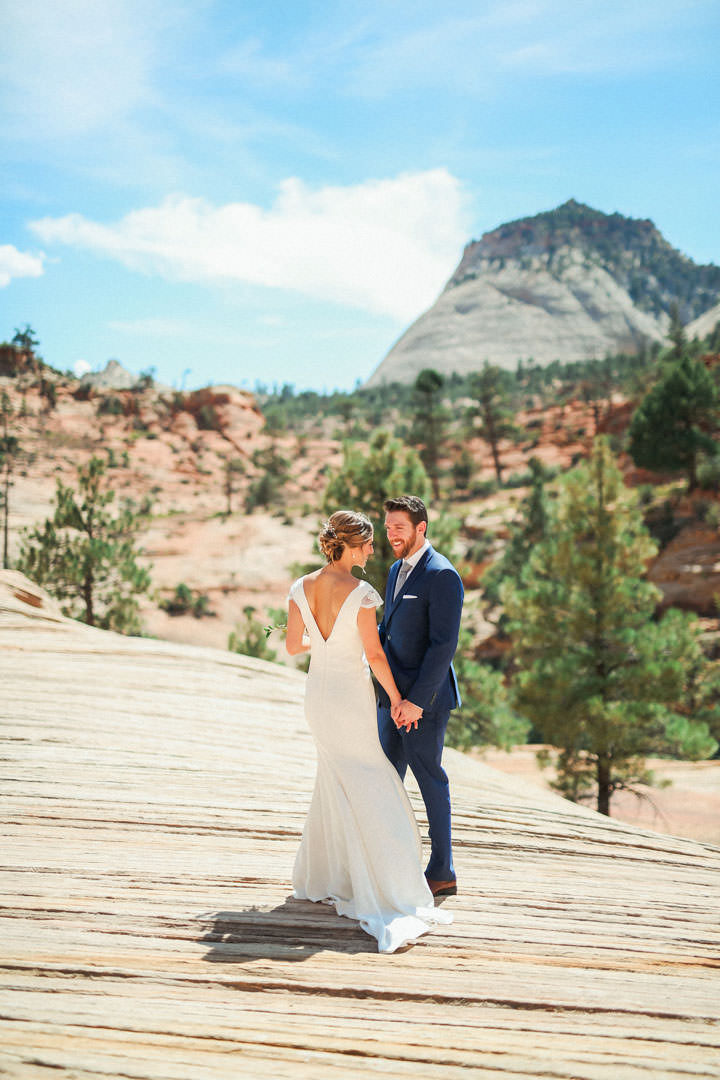 zion-switchback-wedding-utah-9686