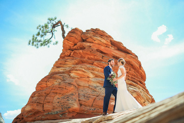 zion-switchback-wedding-utah-9688