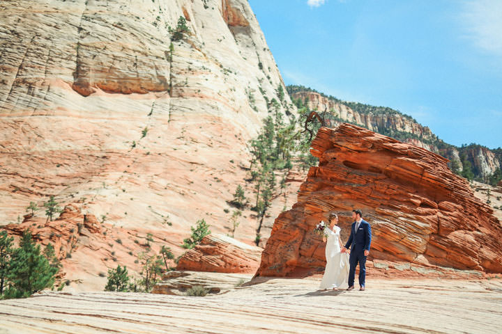 zion-switchback-wedding-utah-9691