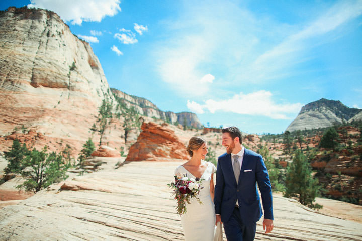 zion-switchback-wedding-utah-9693