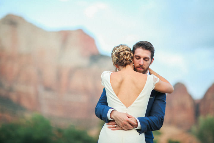 zion-switchback-wedding-utah-9715