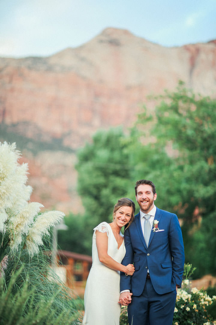 zion-switchback-wedding-utah-9718