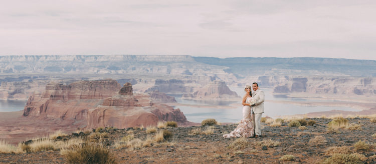 tower-butte-lake-powell-wedding-8412